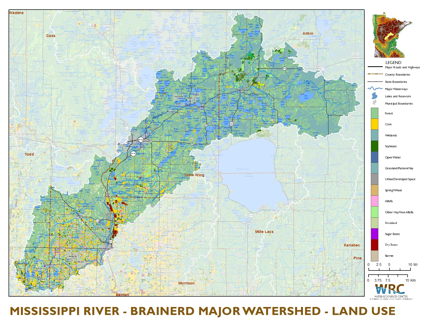 Map Of Ohio River Mississippi Riverhtml Map USA States Map - Ohio River On Us Map