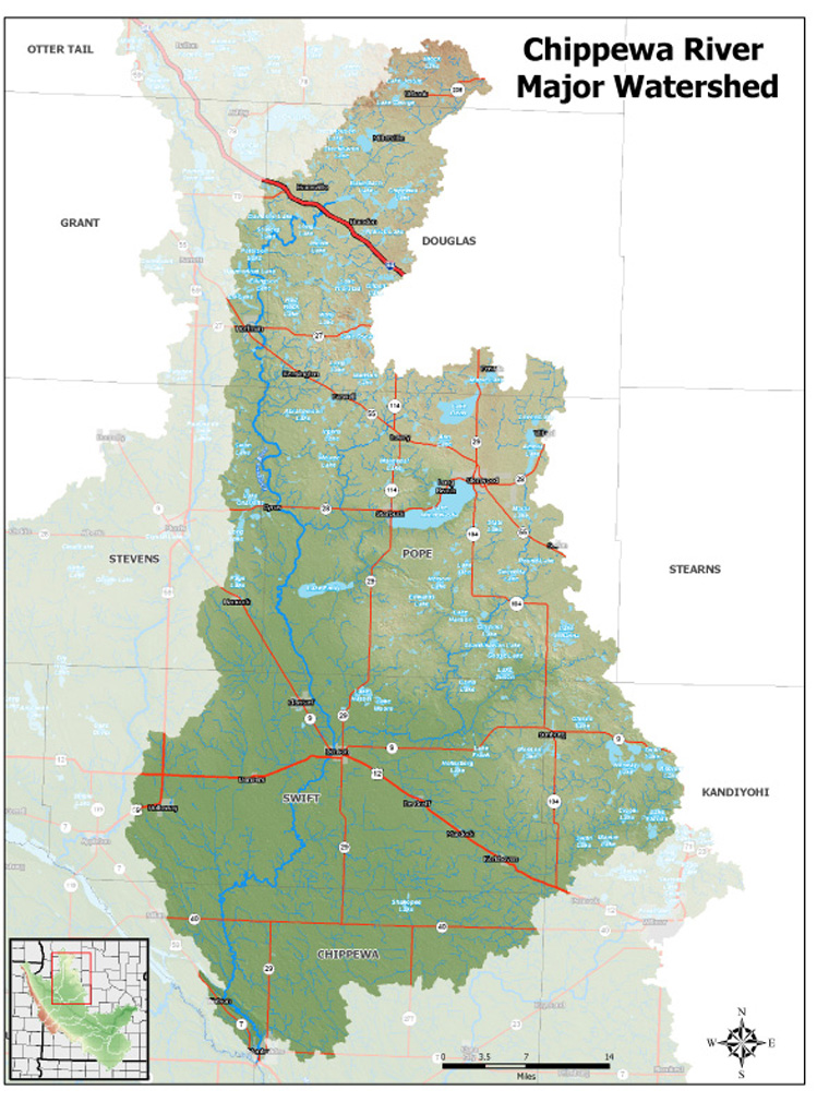 shirley basin chat sites shirley basin, wyo — tom bell needs a cook for his camp, and soon.