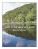 State of the Minnesota River 2000-2005